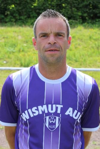(37) Oestreich Jörg